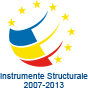 Instruments  Structuraux 2007-2013